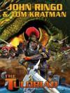 The Tuloriad (Legacy of the Aldenata) - Tom Kratman, John Ringo