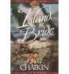 Island Bride - Linda Lee Chaikin