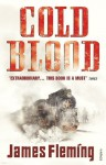 Cold Blood - James Fleming