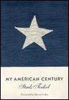 My Amer Century -Op/084 - Studs Terkel, Robert Coles