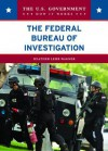 The Federal Bureau of Investigation - Heather Lehr Wagner