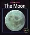 The Moon - Jenny E. Tesar