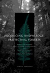 Producing Knowledge, Protecting Forests: Rural Encounters with Gender, Ecotourism, and International Aid in the Dominican Republic - Light Carruyo