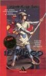 Il mago (Earthsea, #1) - Ursula K. Le Guin