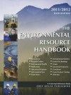 The Environment Resource Handbook - Grey House Publishing