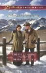 Colorado Courtship: Winter of DreamsThe Rancher's Sweetheart - Cheryl St.John, Debra Ullrick