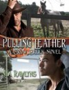 Pulling Leather - Nya Rawlyns
