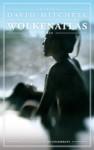 Wolkenatlas - David Mitchell, Aad van der Mijn