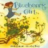 Blueberry Girl - Charles Vess, Michele Foschini, Neil Gaiman