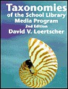 Taxonomies of the School Library Media Program - David V. Loertscher