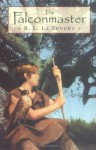 The Falconmaster - R.L. LaFevers