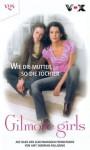 Gilmore Girls 1. Wie die Mutter, so die Tochter. - Catherine Clark