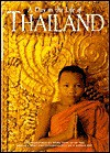 A Day in the Life of Thailand - David Elliot Cohen