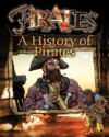 A History of Pirates - John Hamilton