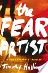 The Fear Artist - Tim Hallinan