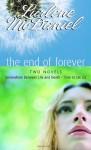 End of Forever - Lurlene McDaniel