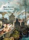 Mary Barton (Clasica Maior (alba)) (Spanish Edition) - Elizabeth Gaskell, Miguel Temprano García