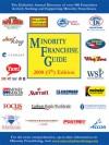 Minority Franchise Guide 2008 - Robert E. Bond