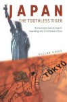 Japan, the Toothless Tiger - Declan Hayes