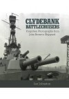 Clydebank Battlecruisers - Ian Johnston