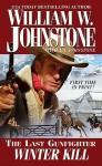Winter Kill - William W. Johnstone, J.A. Johnstone