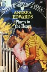 Places in the Heart - Andrea Edwards