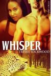 Whisper - Tressie Lockwood