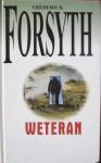 Weteran - Frederick Forsyth