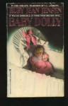 Baby Dolly - Ruby Jean Jensen