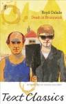 Death in Brunswick: Text Classics - Boyd Oxlade, Shane Maloney