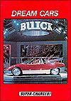 Dream Cars - Jack C. Harris