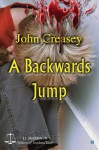 A Backwards Jump - John Creasey