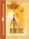 One More Sunrise - Michael Landon Jr., Tracie Peterson