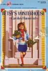 Betsy's Winterhouse - Carolyn Haywood