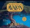 Child of the Dark Prophecy (The Great Tree of Avalon trilogy, #1) - Richard J. Easton, Richard Easton, T.A. Barron