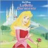 Sleeping Beauty - Walt Disney Company