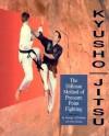Kyusho-Jitsu: The Dillman Method of Pressure Point Fighting - Chris Thomas