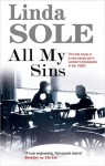 All My Sins - Linda Sole