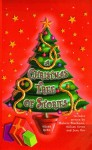 A Christmas Tree Of Stories - Malorie Blackman, Gillian Cross, Jean Ure