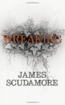 Wreaking - James Scudamore
