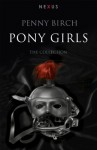 The Pony Girl Collection - Penny Birch