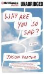 Why Are You So Sad? - Jason Porter