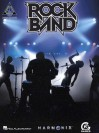 Rock Band - Hal Leonard Publishing Company