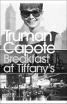 Breakfast at Tiffany's - Truman Capote
