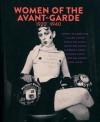 Women of the Avant-Garde 1920-1940 - Michael Juul Holm, Jeanne Rank, Kirsten Degel