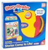 Story Reader 2.0 and Disney Mickey Mouse Clubhouse Storybook Set - Publications International Ltd.