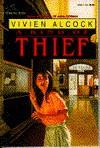 A Kind of Thief - Vivien Alcock