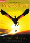 Dragonheart (Taschenbuch) - Charles Edward Pogue, Edda Petri