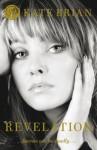 Revelation (Private) - Kate Brian
