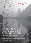 The Inner Chapters: The Classic Taoist Text - Zhuangzi